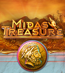 Midas Treasure