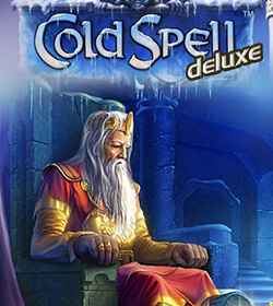 Cold Spell Deluxe