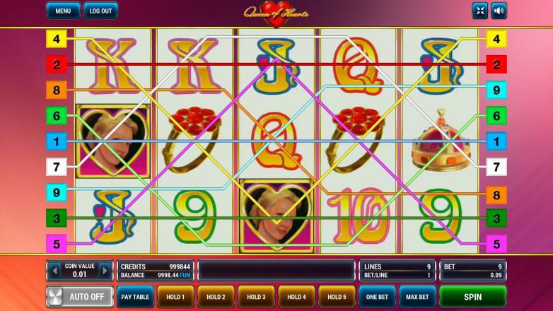 Игровой автомат обезьяна